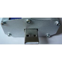 单口短信设备USB接口刷钻套机2G移动联通卡通用设备包教
