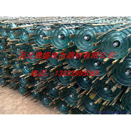 废旧硅胶绝缘子回收厂家高压电瓷瓶回收