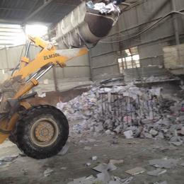 上海静安销毁加密资料上海静安销毁服务处理公司静安区合同纸销毁