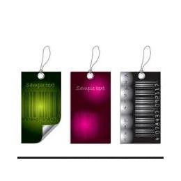 家电标签 专业设计家电标签 优质印刷家电标签 东莞提供家电标签