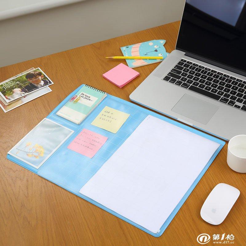 高效办公桌面桌面宝 桌面高效整理 分类