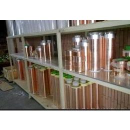 专业厂家生产:双导铜箔胶带,铝箔胶带,铝箔麦拉