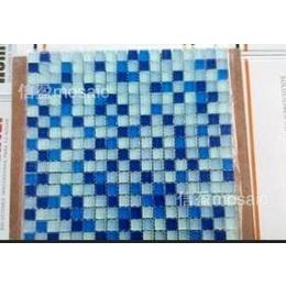 <em>玻璃</em><em>马赛克</em>,水晶玻璃,<em>热</em><em>熔</em><em>玻璃</em><em>马赛克</em>,泳池砖