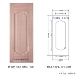广东广州木门面板厂家 木门面板价格 木门面板批发