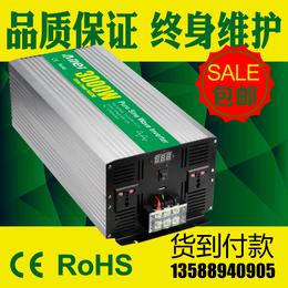 3000瓦空调专用逆变器1.5P空调