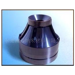 粉末成型模具 表面涂层(ALTIN、TIN)