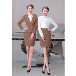 成都职业装衬衣职业装定制成都职业装定制