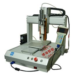 买点胶机就找博海自动点胶机设备厂家