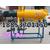 2017广州鸡粪干湿分离机 鸡粪处理机 自产qy8千亿国际缩略图1