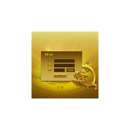 河北直销软件双轨制三级分销开发订制信息