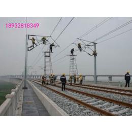 供应铁路接触网各种型号