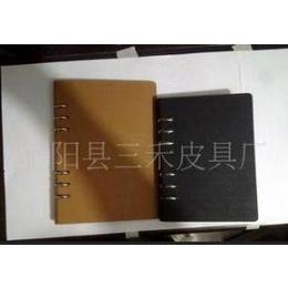 专业生产各类广告本册商务笔记本文件包...董13695756372