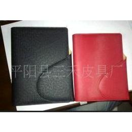 本厂专业生产各类广告本册商务笔记本文件包... 董13695756372