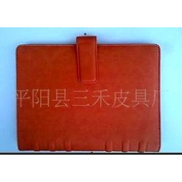 生产各类广告本册商务笔记本文件包... 董13695756372