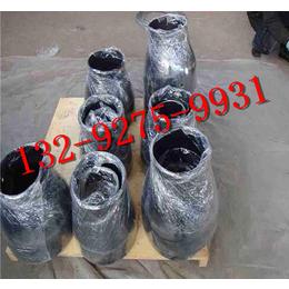 供应六盘水大口径异径管  478-426模压异径管价格低