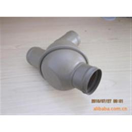 潍坊柴油机节温器(图),潍坊拖拉机节温器,节温器