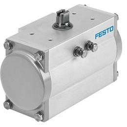 舟山气动产品、倍斯托气动产品质量稳定、自动化气动产品