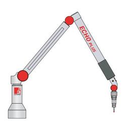 COORD3意大利进口关节臂三坐标测量机