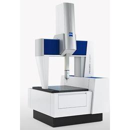 ZEISS蔡司德国进口超高精度扫描三坐标测量机PRISMO