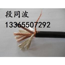 万顺达牌耐高温线  耐高温电缆  耐高温安装线
