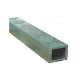亚博国际版镁铝合金方筒型平尺