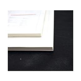 活页笔记本 厂家内芯批发 8.5寸 A5记事本2014通用版