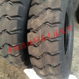 14.00R25 钢丝工程机械轮胎 E-3