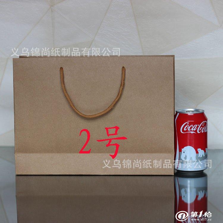 第一枪 产品库 原料辅料,初加工材料 包装材料及容器 纸包装容器 纸袋