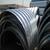 奇佳波纹管厂家直销公路专用金属波纹管钢波纹管缩略图4