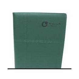 平装笔记本本子定制 礼品笔记本厂家定做 商务记事本订做【正则】