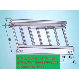 深圳市电缆桥架有限公司深圳镀锌线槽深圳电缆桥架厂