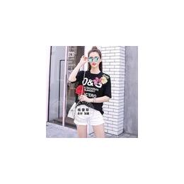 .深圳格蕾斯时尚女装 大量春夏装新款