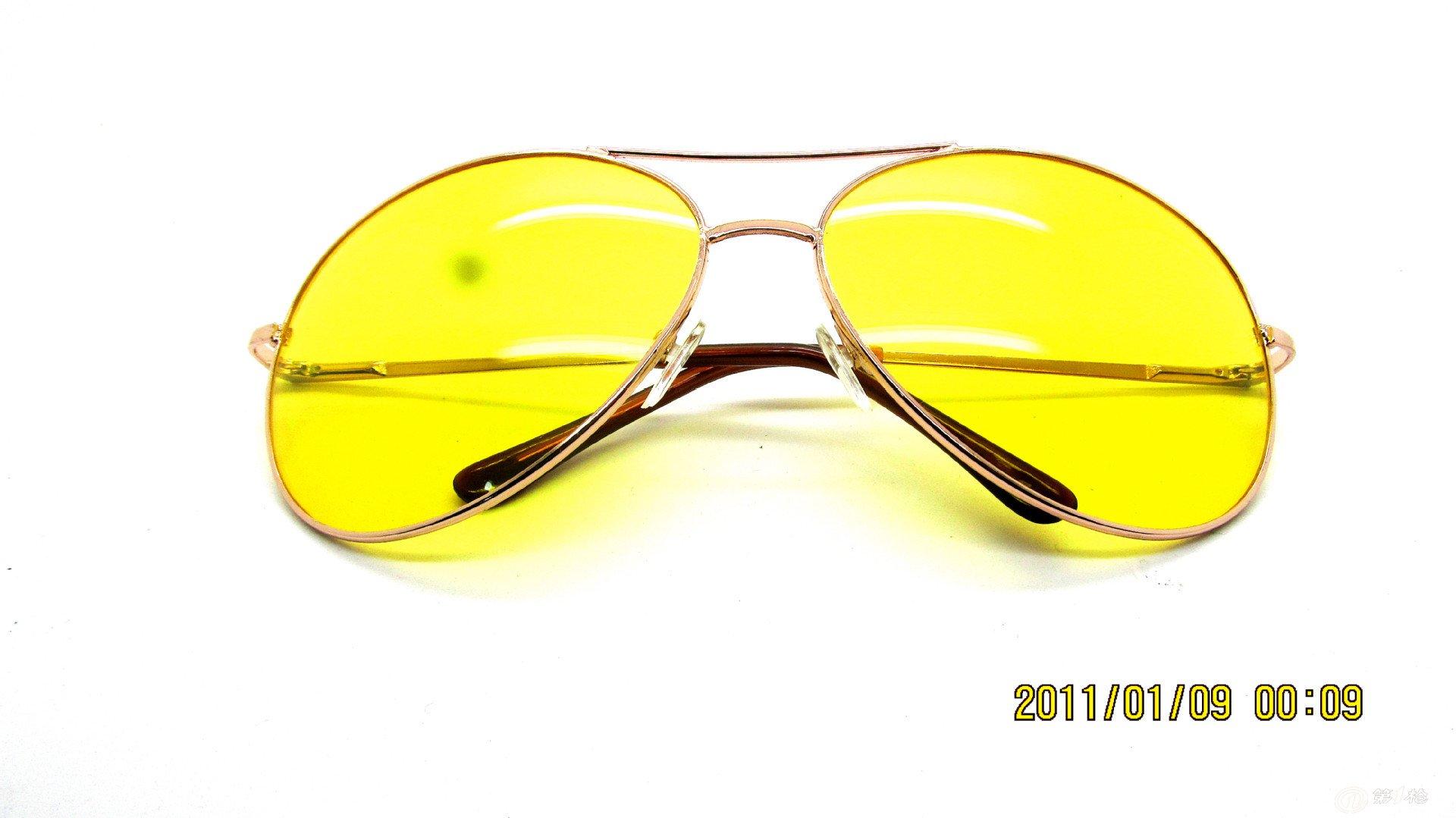 aviator eyeglasses  aviator frames