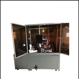 供应汽车铰链视觉检测设备 工业视觉检测设备  亚博国际版