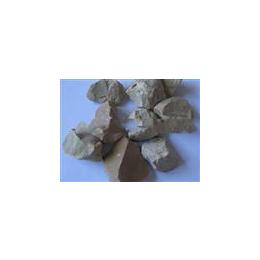 供应金泰品牌钙铝预熔渣