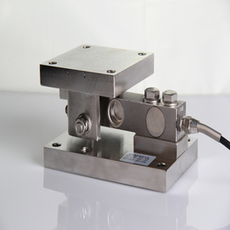 西安化工厂反应设备不锈钢称重模块厂家质量保证
