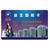 住户VIP卡批发 钮扣IC卡 住户贵宾卡工厂缩略图2
