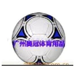 广东体育用品厂足球呼啦圈口哨篮球气筒护具打气筒头盔缩略图