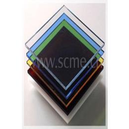 奈特防静电有机玻璃板  防静电亚克力板  防静电PVC板