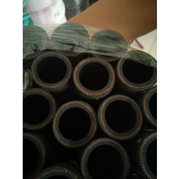 景县瑞鼎橡塑制品有限公司供应一寸半夹布胶管