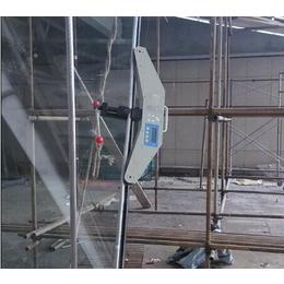 钢索拉力检测仪 便携式钢丝绳拉力检测仪