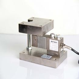 泰兴厂家生产料罐反应釜称重模块质量保证售后无忧