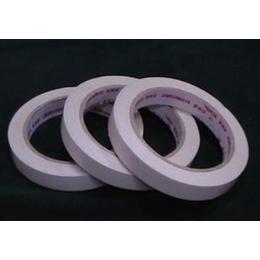 供应茗超棉纸油性双面胶带 油性双面胶