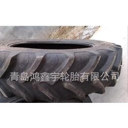 批发农用机械轮胎400-60-15.5