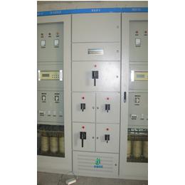成都供应多功能电源柜