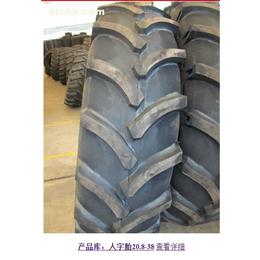 全国直销播种机轮胎850-65R32