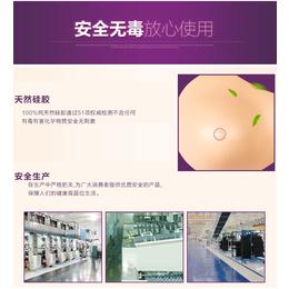 2016深圳蒂億曼进口术后硅胶义乳厂家加盟批发