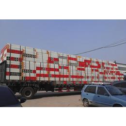 辉宏生产厂家直销批发 电力专用安全各种标志桩系列
