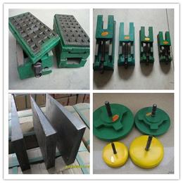 现货促销各种规格设备垫铁缩略图