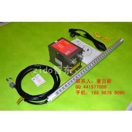 无纺布 医疗机械消除静电设备 除静电ST-503A离子风棒